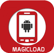 android magicload